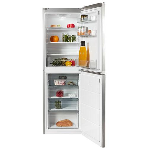 1660mm High Fridge Freezer