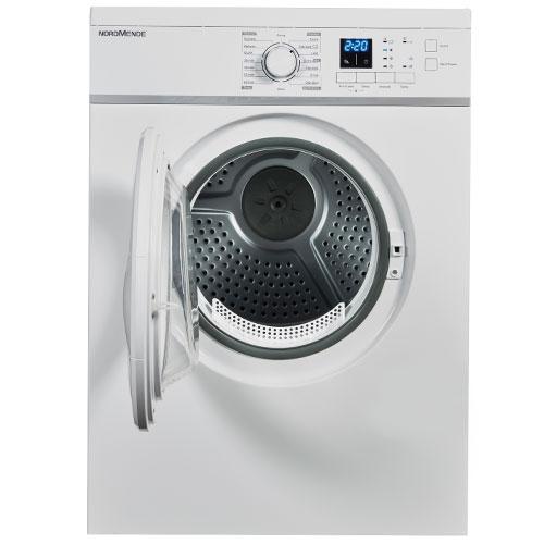 7kg Freestanding Vented Dryer