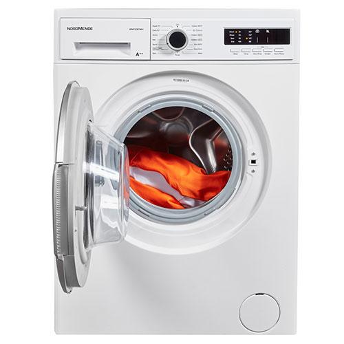 9kg Washing Machine