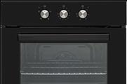 65 Litre Fan Oven