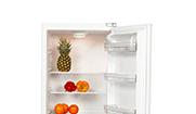 Integrated 70:30 Fridge Freezer