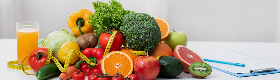 Seven Diet Tip