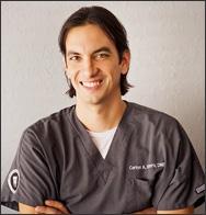 Emergency Dentist Orlando FL 32806