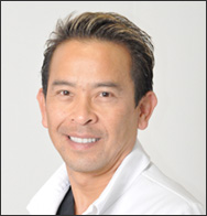Emergency Dentist, Dr-Chuck-Le