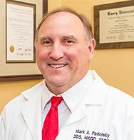 Emergency Dentist Atlanta 30324