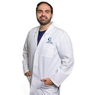 emergency dentist Halifax