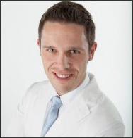 Emergency Dentist Atlanta 30305 - Dr. Justin Scott