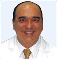 Emergency Dentist Miami FL 33162