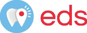 emergency dentist logo
