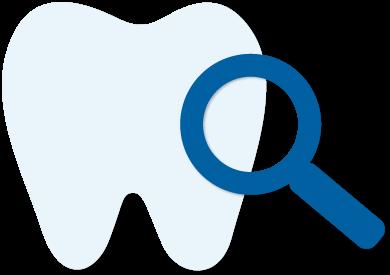 emergency dental near me search