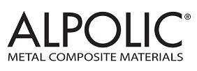 Mitsubishi Chemical America - ALPOLIC Division