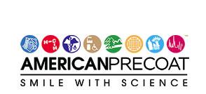 American Precoat