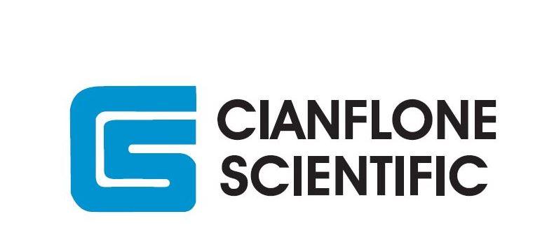 Cianflone Scientific