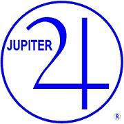 Jupiter Aluminum Corp.