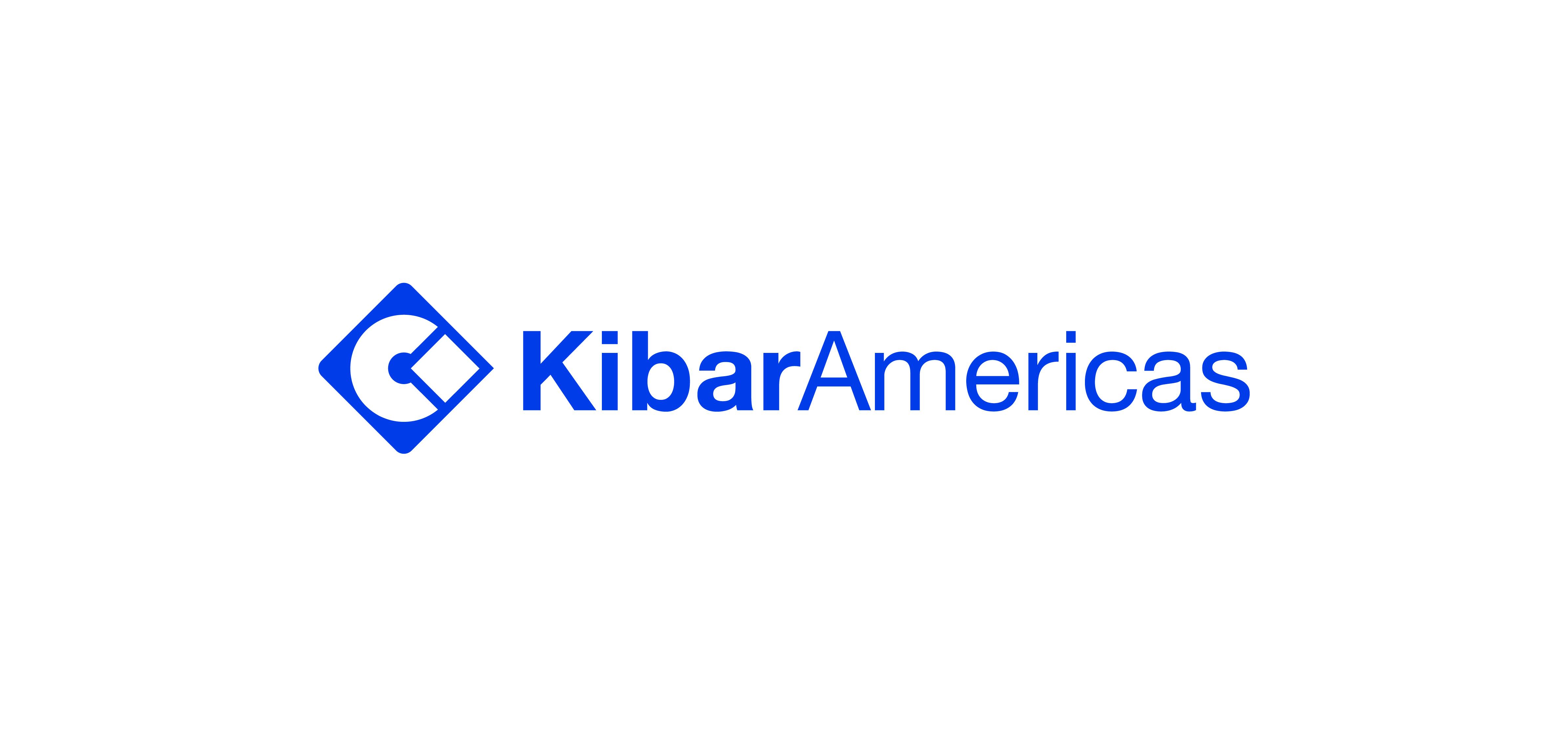 Kibar Americas