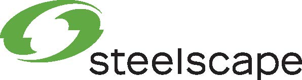 Steelscape, Inc.