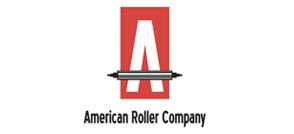 American Nickeloid Company