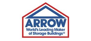 Arrow Shed LLC