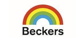 Becker Specialty Corporation