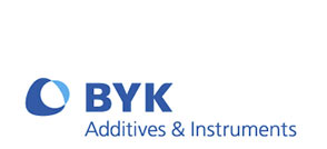 BYK-Gardner USA Inc.