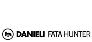 Danieli FATA Hunter, Inc.