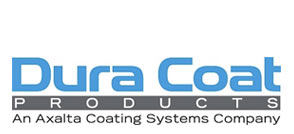 Dura Coat Products, Inc. / Axalta