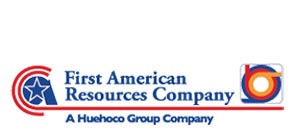 First American Resources Co., LLC