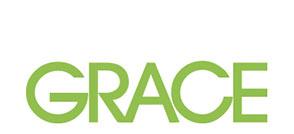 W.R. Grace & Co.