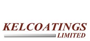 KelCoatings Limited