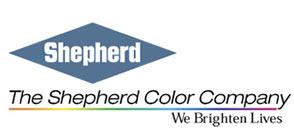 The Shepherd Color Company