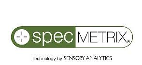 SpecMetrix Systems (Sensory Analytics)