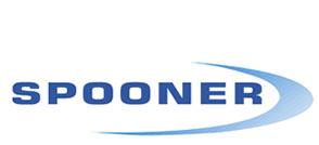 Spooner Industries