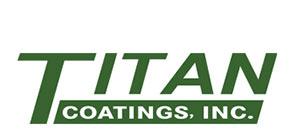 Titan Coatings