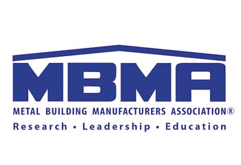 Building Manufacturers Association