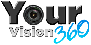 YourVision360