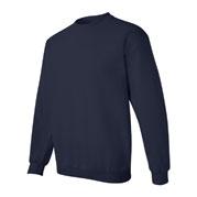 SLHS Adult Crewneck Sweatshirt **MIDWEIGHT**