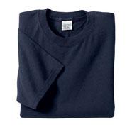 SLHS Adult Short Sleeve T-Shirt