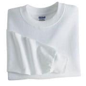 SLHS Adult Long Sleeve T-Shirt