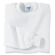 SLHS Adult Crewneck Sweatshirt **HEAVYWEIGHT**