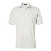 SLHS Men's Jersey Knit Sportshirt