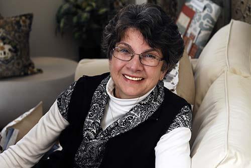 Kim Connell, Interior Decorator   Coastal Maine Inteiors
