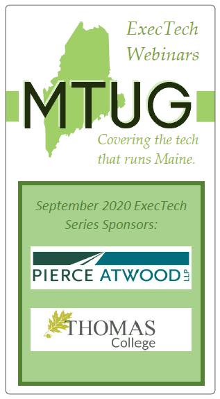 MTUG Events