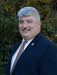 Trustee Anthony Cardali