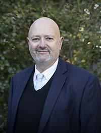 Trustee Dominic Bencivenga