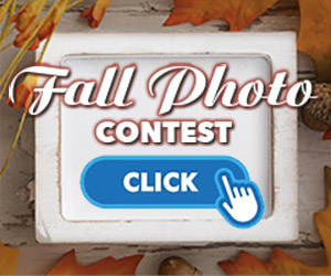 South Grey News Fall Photo Contest