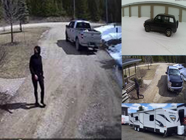 west grey police suspects