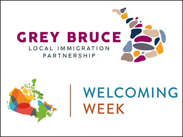 Grey Bruce Immigration Partnership