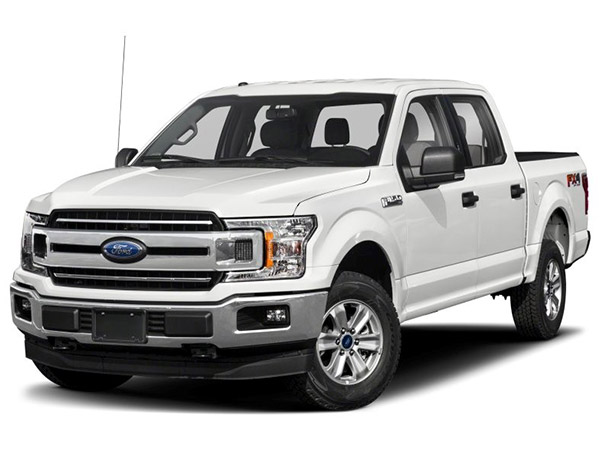 white ford pick up similar to stolen truck