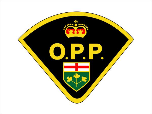 opp logo and lights