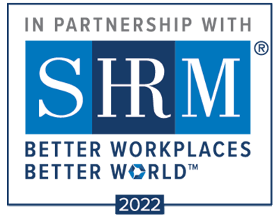 Official SHRM Education Partner